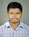 Mr. S. Dhanraj